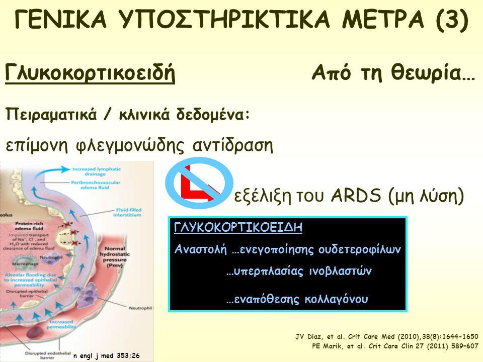 ΓΕΝΙΚΑ ΥΠΟΣΤΗΡΙΚΤΙΚΑ ΜΕΤΡΑ (3)