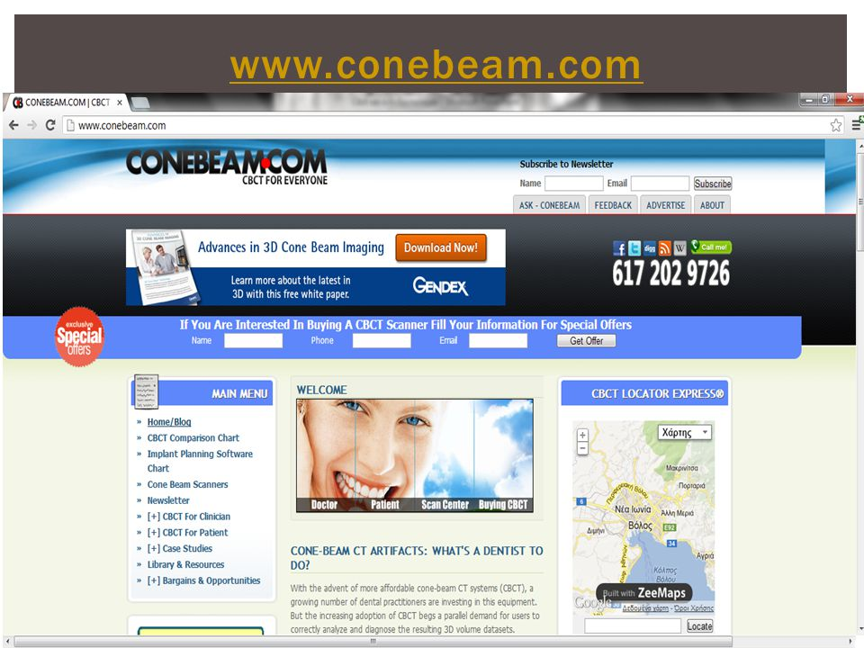 www.conebeam.com