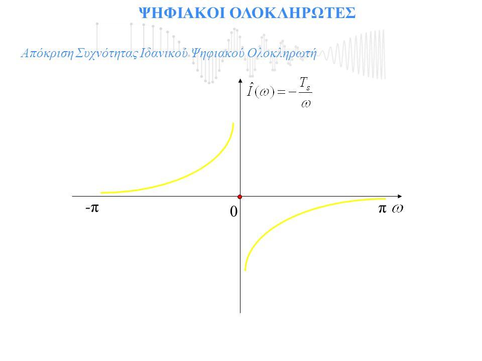 ΨΗΦΙΑΚΟΙ ΟΛΟΚΛΗΡΩΤΕΣ -π π