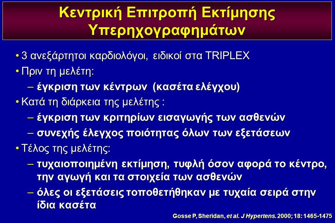 Κεντρική Επιτροπή Eκτίμησης Υπερηχογραφημάτων