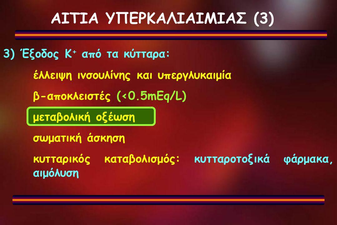 ΑΙΤΙΑ ΥΠΕΡΚΑΛΙΑΙΜΙΑΣ (3)