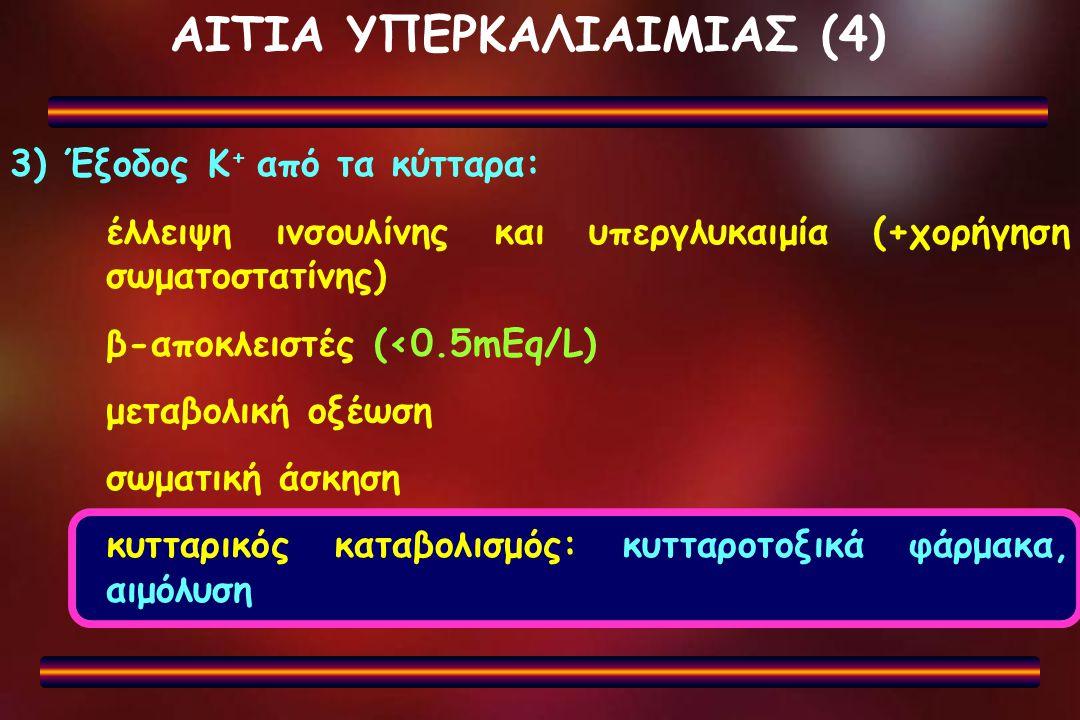 ΑΙΤΙΑ ΥΠΕΡΚΑΛΙΑΙΜΙΑΣ (4)