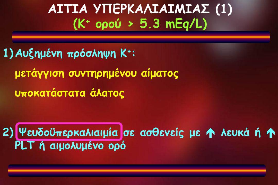 ΑΙΤΙΑ ΥΠΕΡΚΑΛΙΑΙΜΙΑΣ (1)