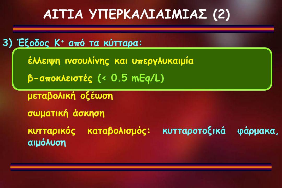 ΑΙΤΙΑ ΥΠΕΡΚΑΛΙΑΙΜΙΑΣ (2)