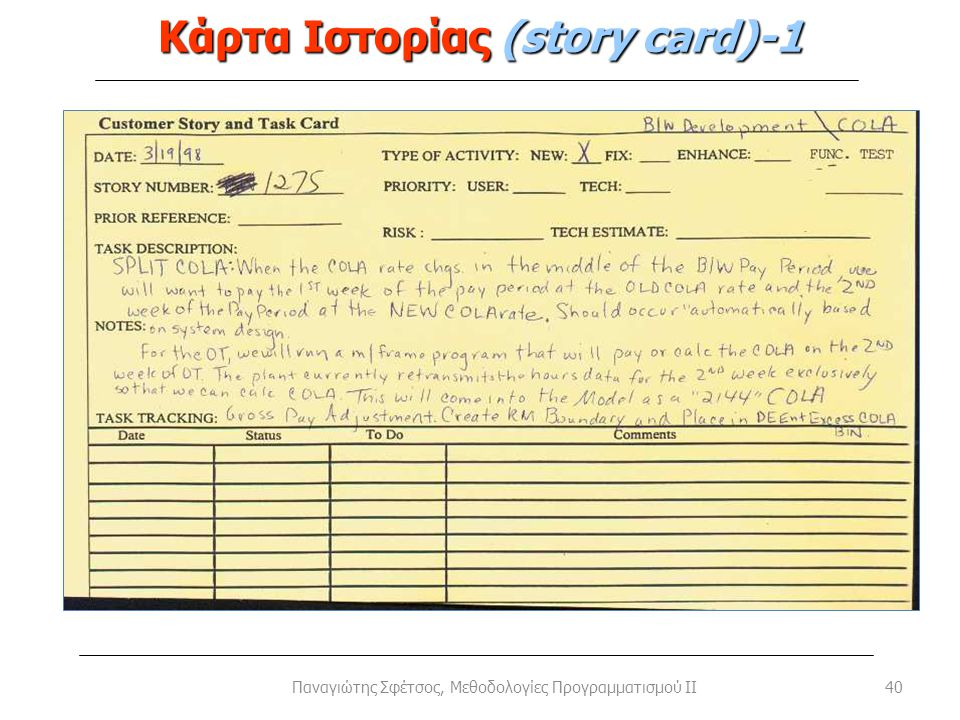 Κάρτα Ιστορίας (story card)-1