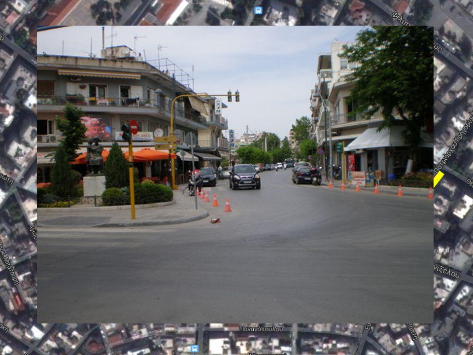 Πλατεία Επταλόφου