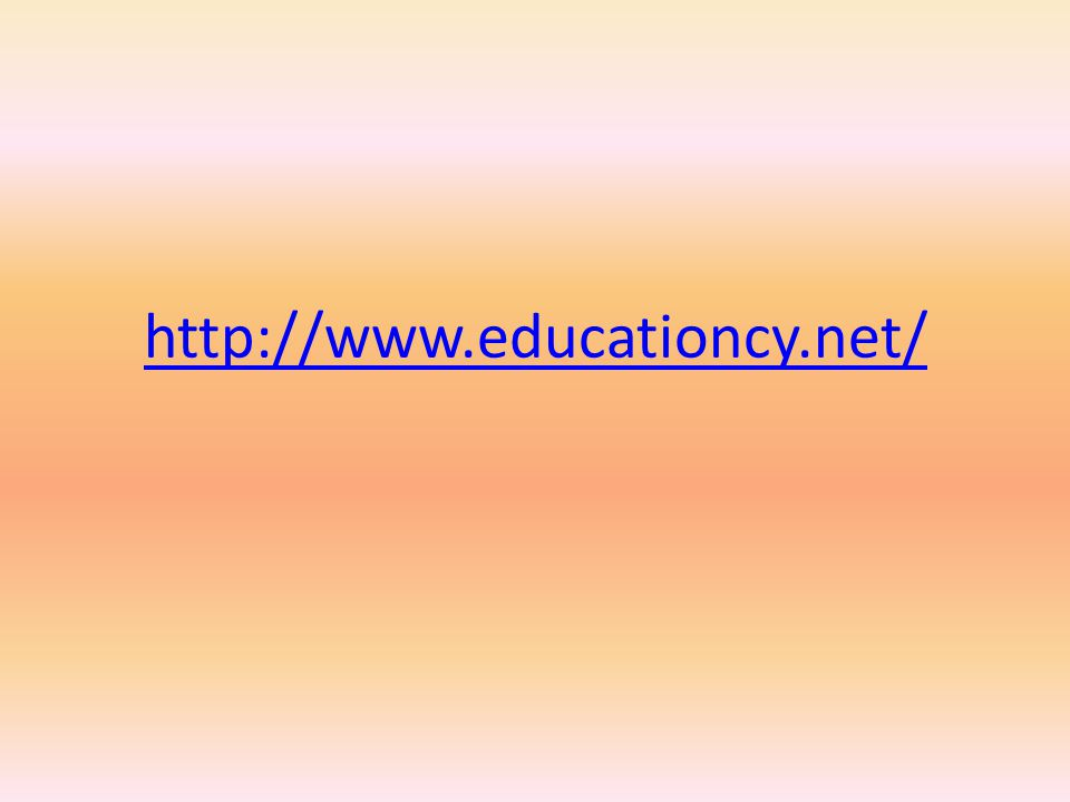 http://www.educationcy.net/