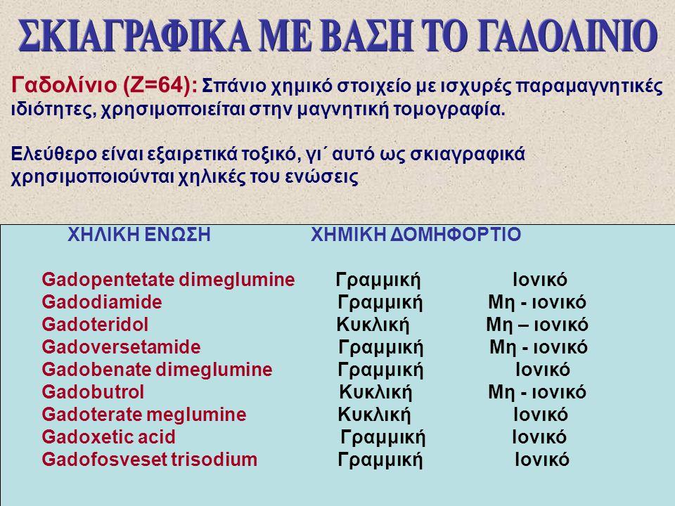 ΣΚΙΑΓΡΑΦΙΚΑ ΜΕ ΒΑΣΗ ΤΟ ΓΑΔΟΛΙΝΙΟ