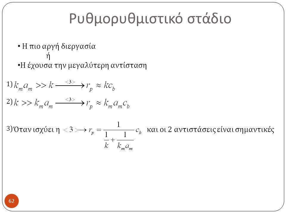 Ρυθμορυθμιστικό στάδιο