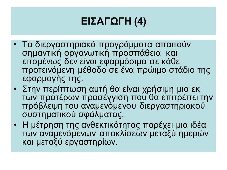ΕΙΣΑΓΩΓΗ (4)