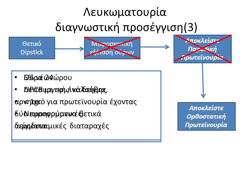 διαγνωστική προσέγγιση(3)