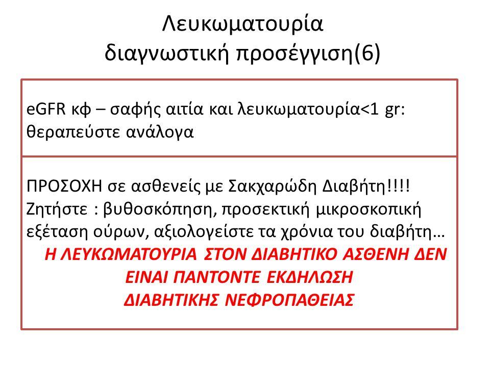 ΔΙΑΒΗΤΙΚΗΣ ΝΕΦΡΟΠΑΘΕΙΑΣ