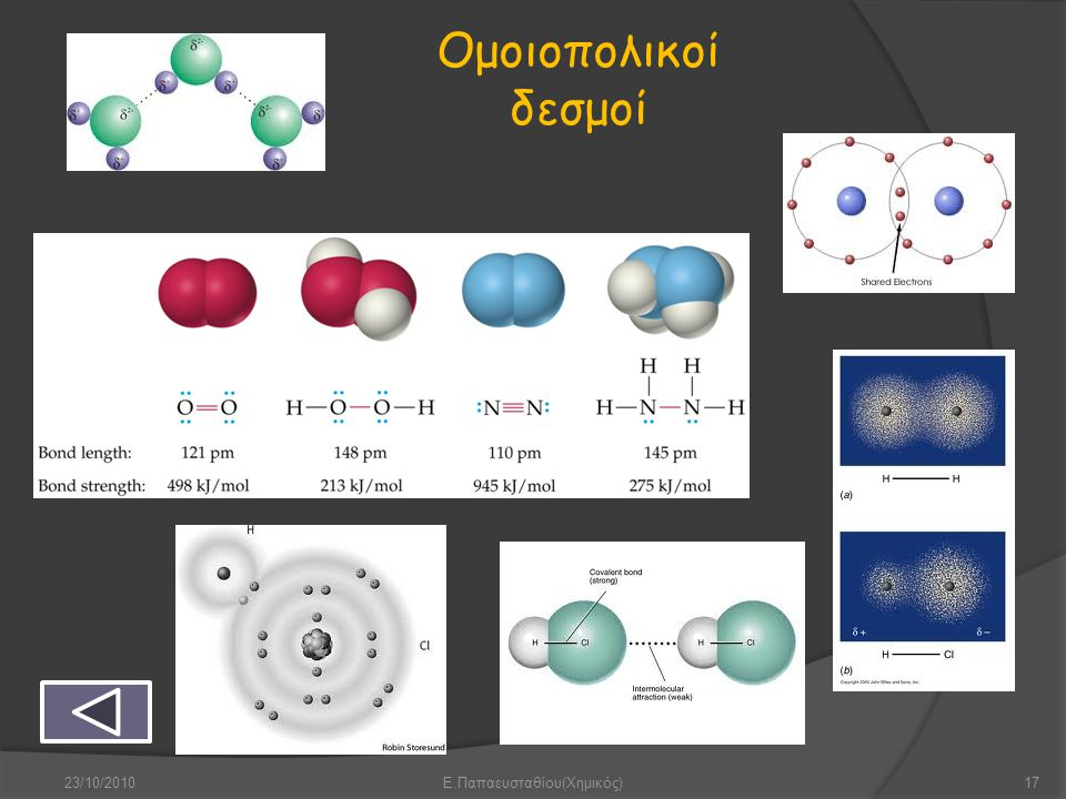 Ε.Παπαευσταθίου(Χημικός)