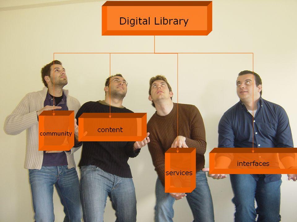 15ο Πανελλήνιο Συνέδριο Ακαδημαϊκών Βιβλιοθηκών
