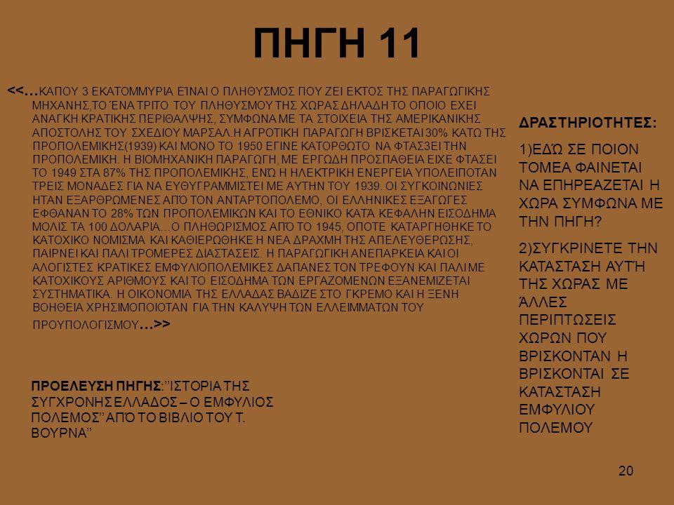 ΠΗΓΗ 11
