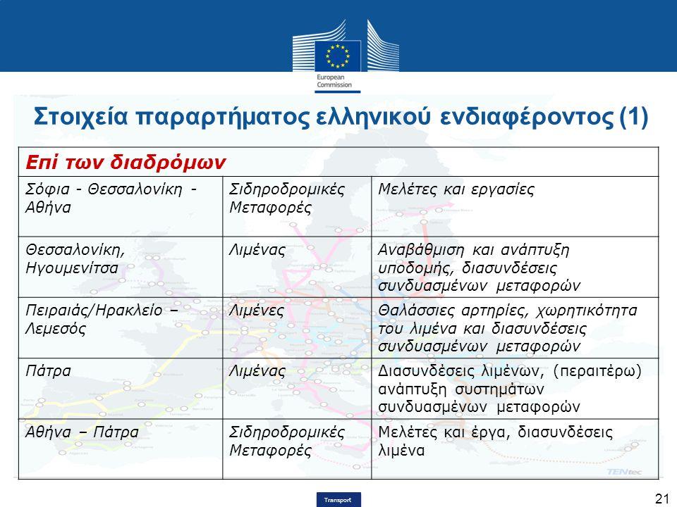 Στοιχεία παραρτήματος ελληνικού ενδιαφέροντος (1)