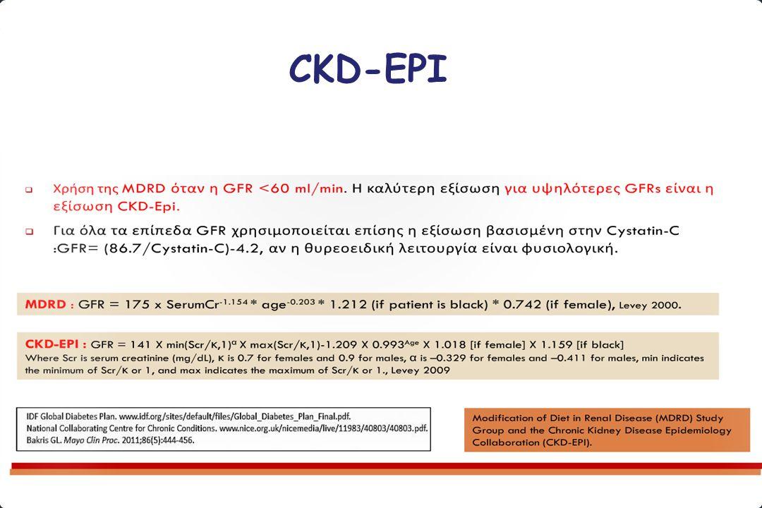 CKD-EPI