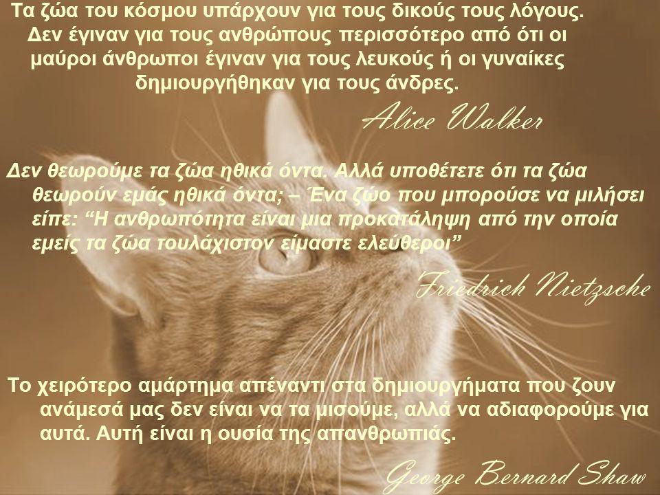 Friedrich Nietzsche George Bernard Shaw