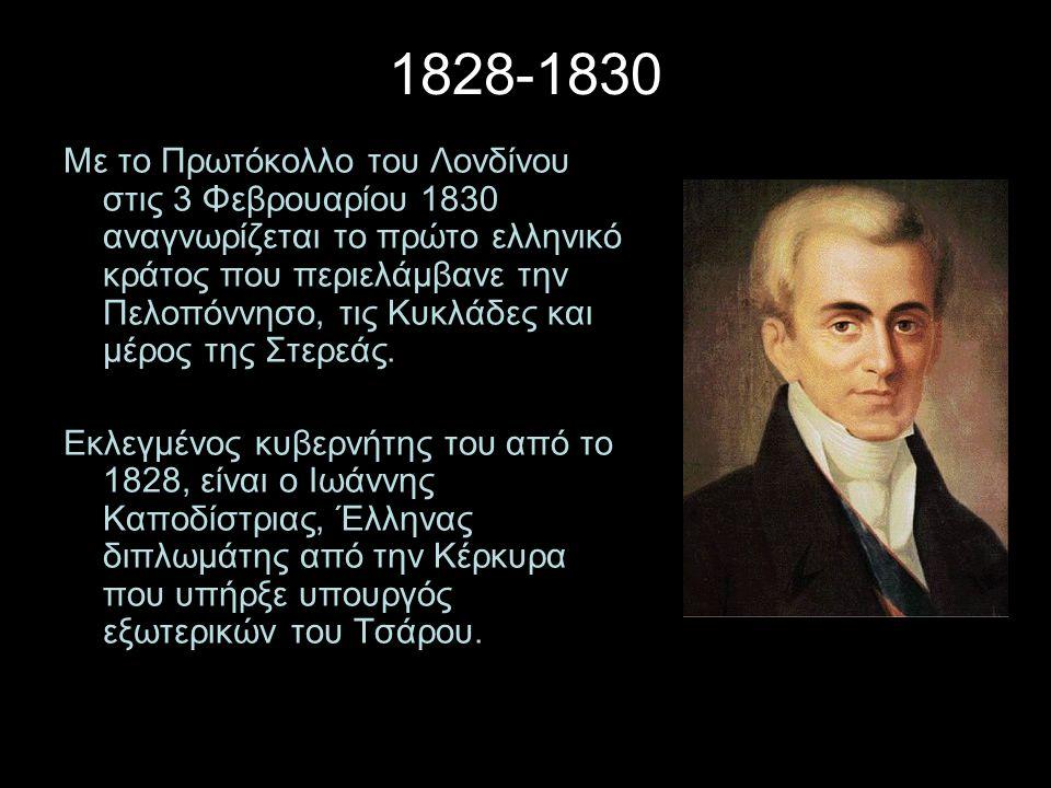 1828-1830