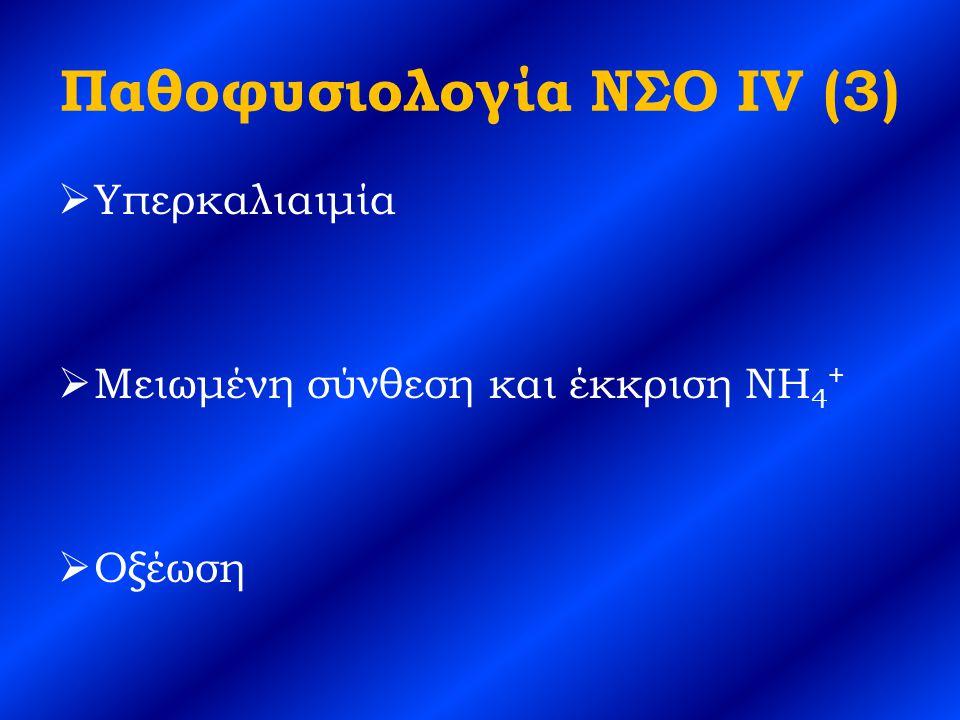 Παθοφυσιολογία ΝΣΟ IV (3)