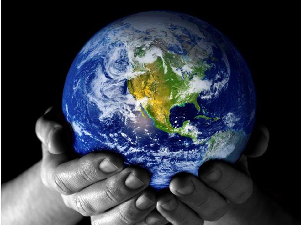Γεωκεντρισμός Πρώτη θεωρία Γη → Κέντρο του Σύμπαντος μας