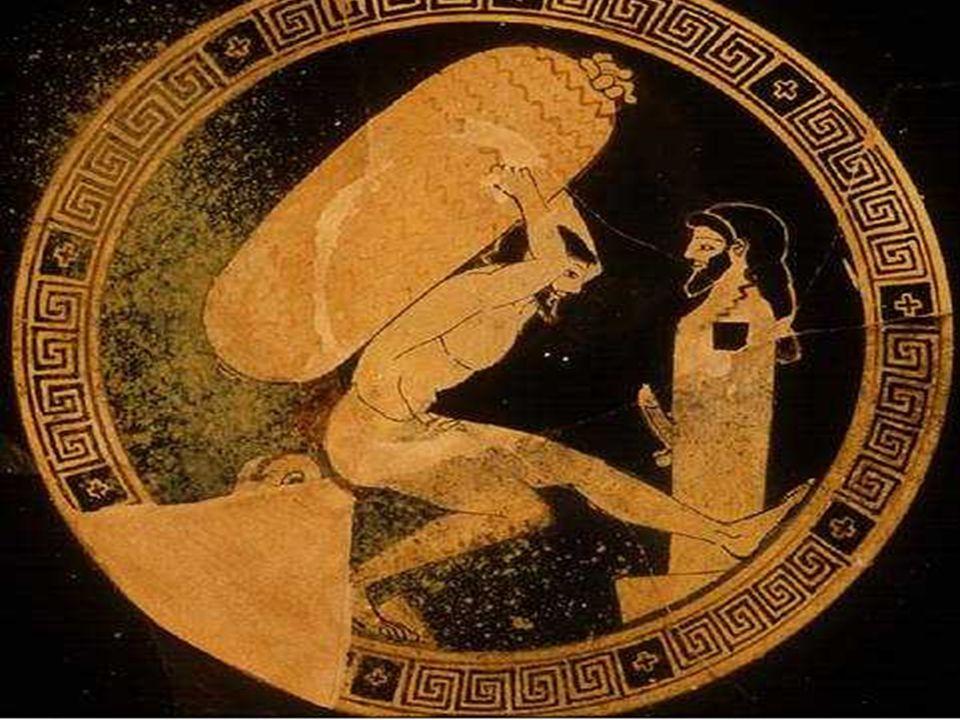 Δημοφιλή Κρασιά της Αρχαίας Ελλάδας