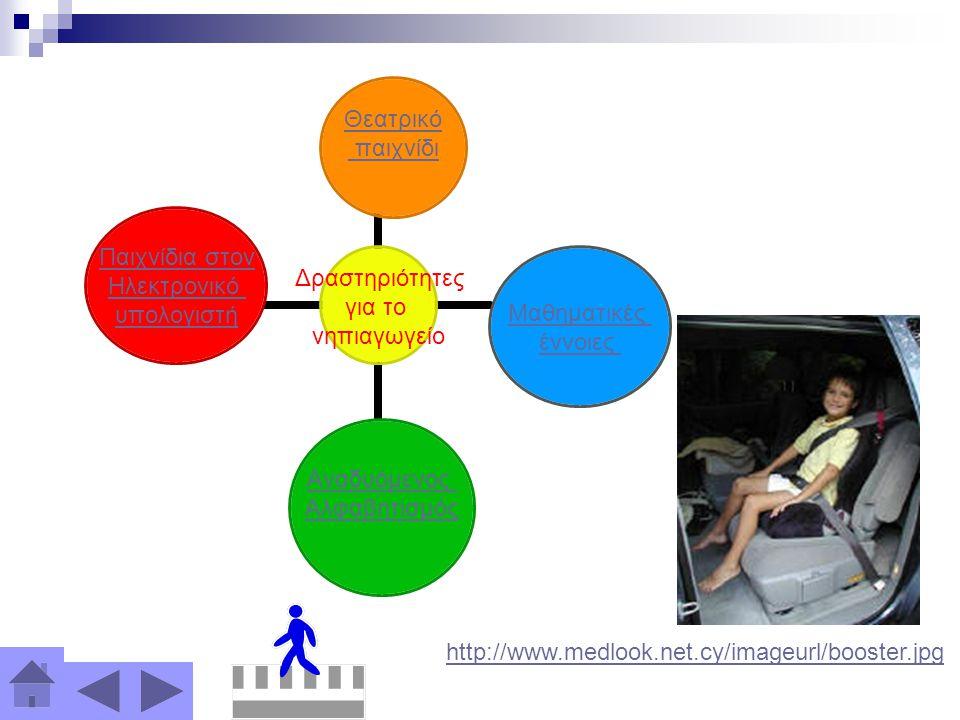 http://www.medlook.net.cy/imageurl/booster.jpg