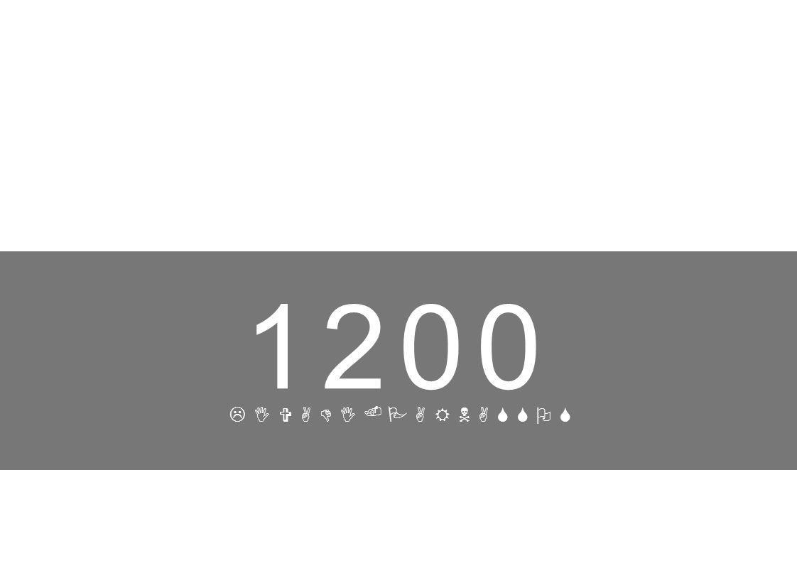 1200 LIVADI.PARNASSOS