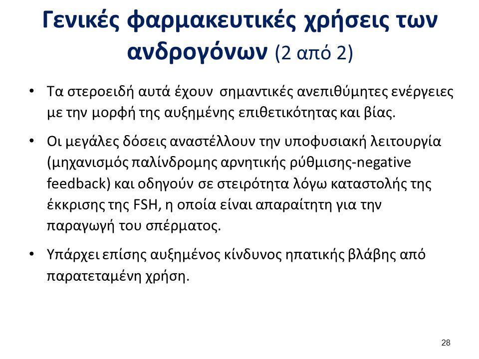 Φλοιοεπινεφριδιοτρόπος ορμόνη Adrenocorticotropic hormone, ACTH (1 από 2)