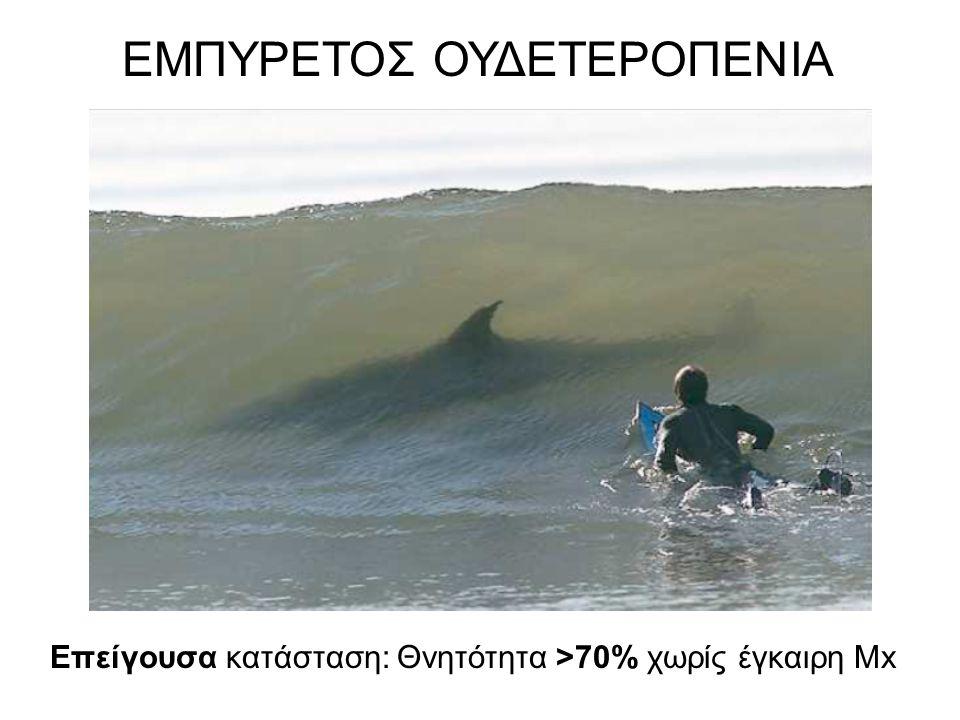 ΕΜΠΥΡΕΤΟΣ ΟΥΔΕΤΕΡΟΠΕΝΙΑ