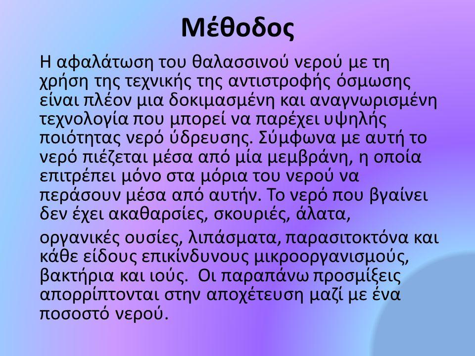 Μέθοδος