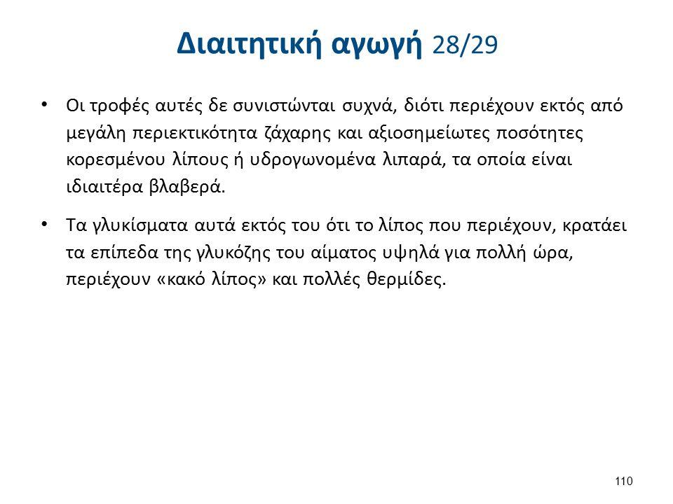 Διαιτητική αγωγή 29/29