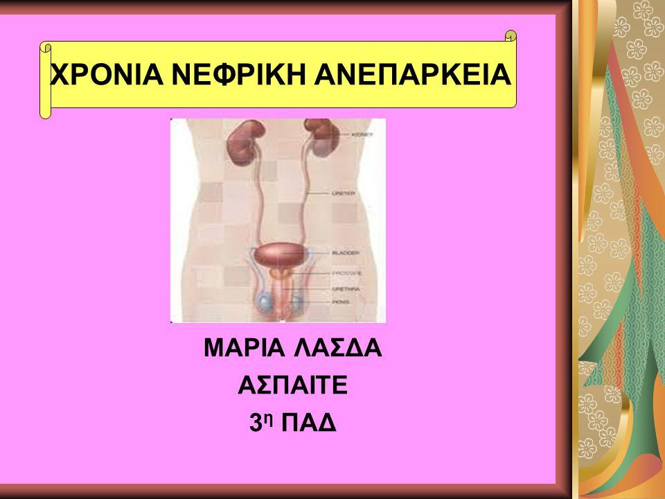 ΜΑΡΙΑ ΛΑΣΔΑ ΑΣΠΑΙΤΕ 3η ΠΑΔ