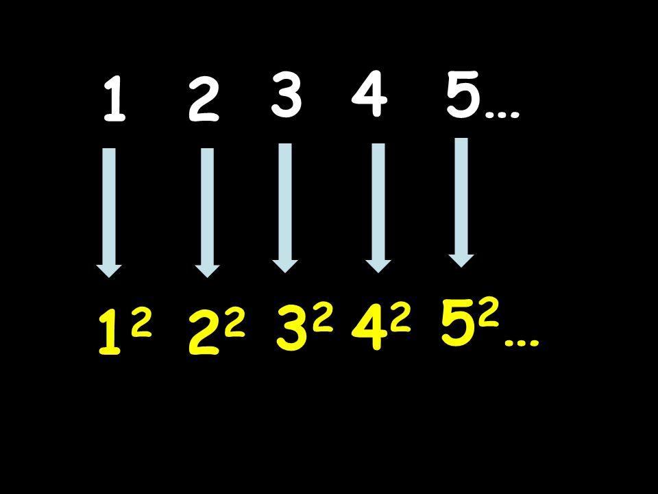 3 4 5… 1 2 52… 32 42 12 22