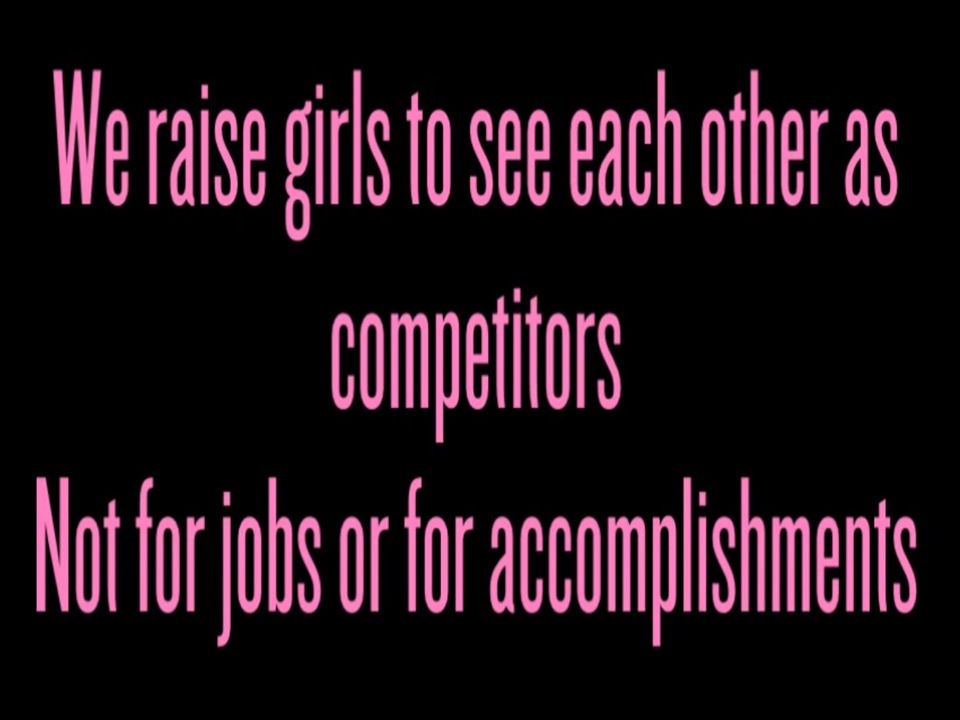 Raise: ξεσηκώνω Accomplishment: επίτευγμα