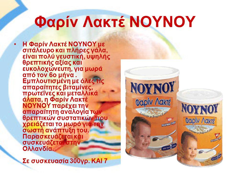 Φαρίν Λακτέ ΝΟΥΝΟΥ