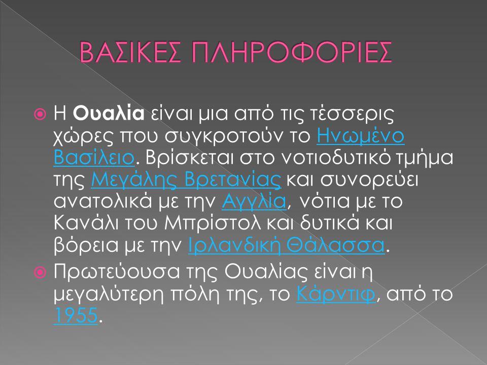 ΒΑΣΙΚΕΣ ΠΛΗΡΟΦΟΡΙΕΣ