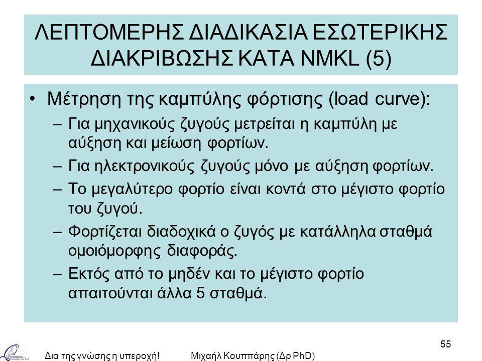 ΛΕΠΤΟΜΕΡΗΣ ΔΙΑΔΙΚΑΣΙΑ ΕΣΩΤΕΡΙΚΗΣ ΔΙΑΚΡΙΒΩΣΗΣ ΚΑΤA NMKL (5)