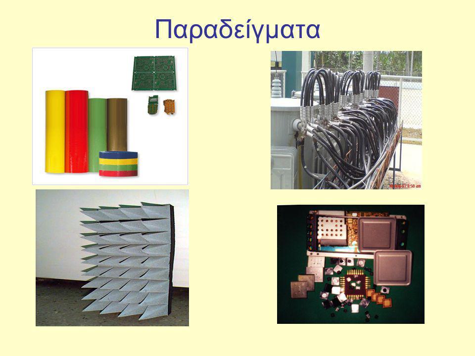 Παραδείγματα