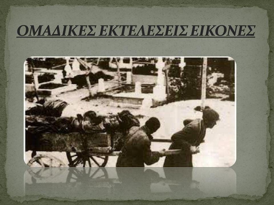 ΟΜΑΔΙΚΕΣ ΕΚΤΕΛΕΣΕΙΣ ΕΙΚΟΝΕΣ