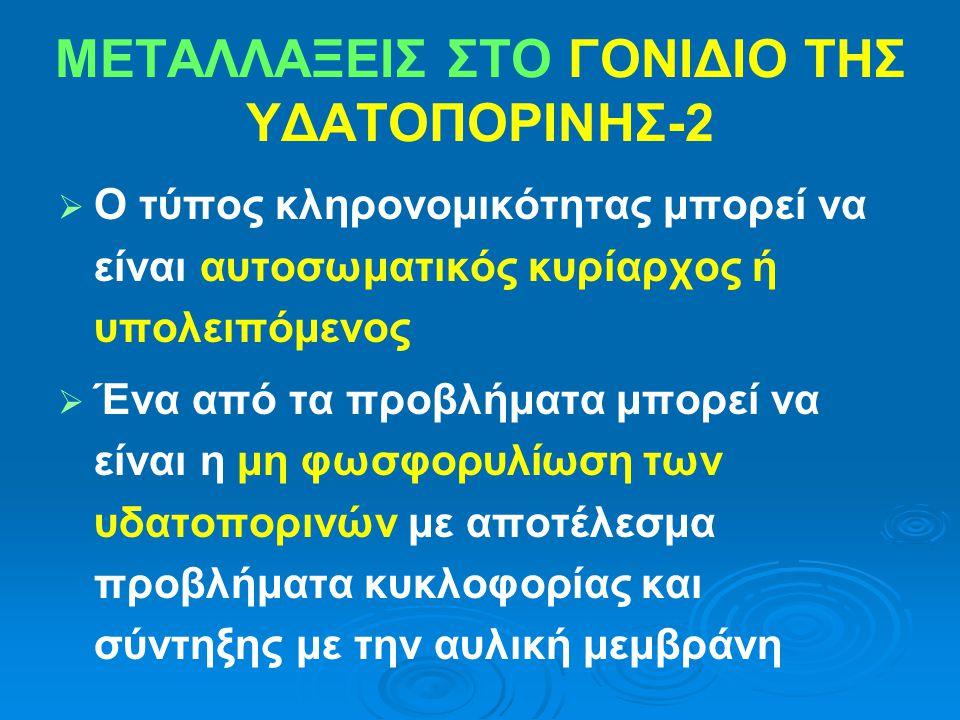 ΜΕΤΑΛΛΑΞΕΙΣ ΣΤΟ ΓΟΝΙΔΙΟ ΤΗΣ ΥΔΑΤΟΠΟΡΙΝΗΣ-2