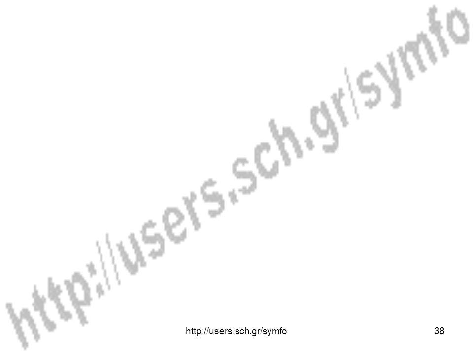 http://users.sch.gr/symfo