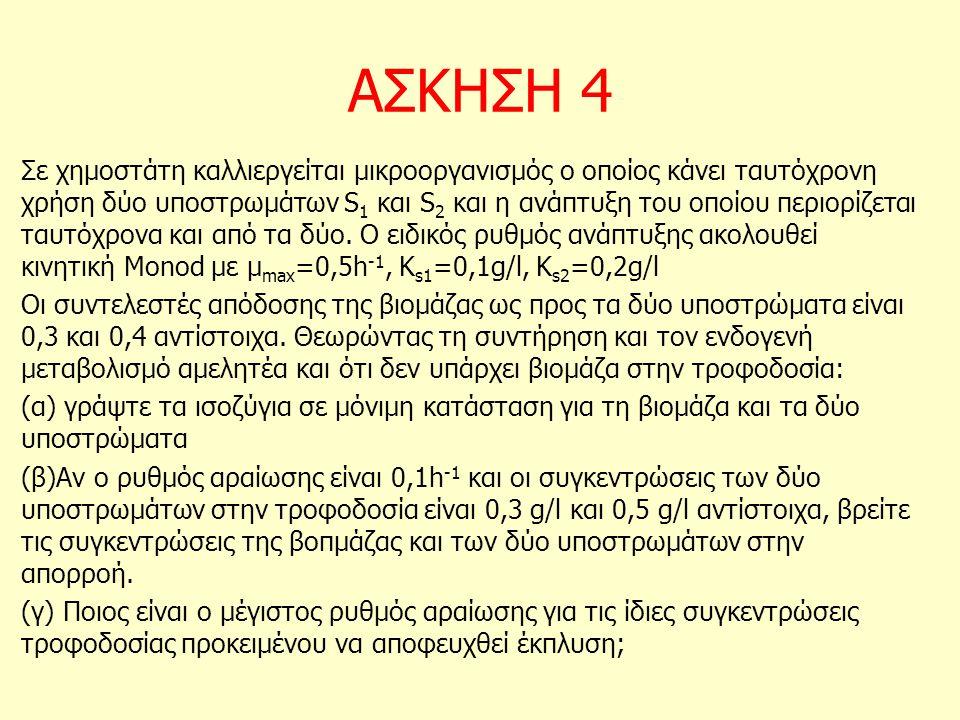 ΑΣΚΗΣΗ 4