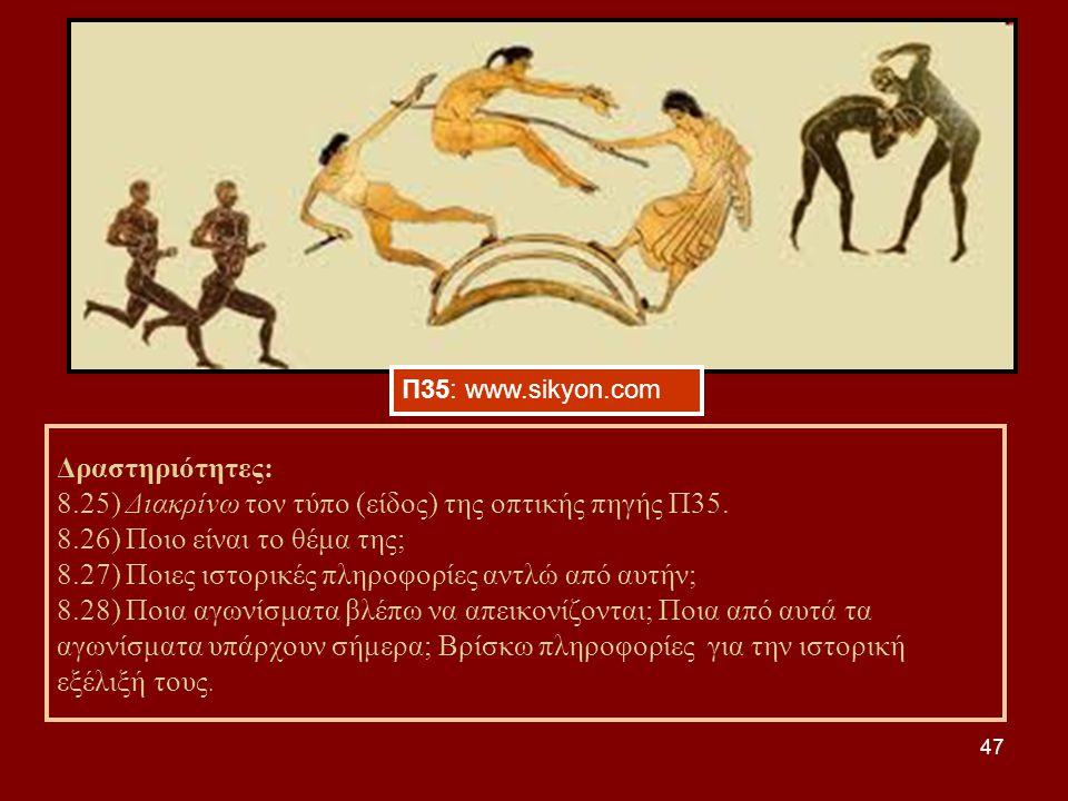 Π35: www.sikyon.com