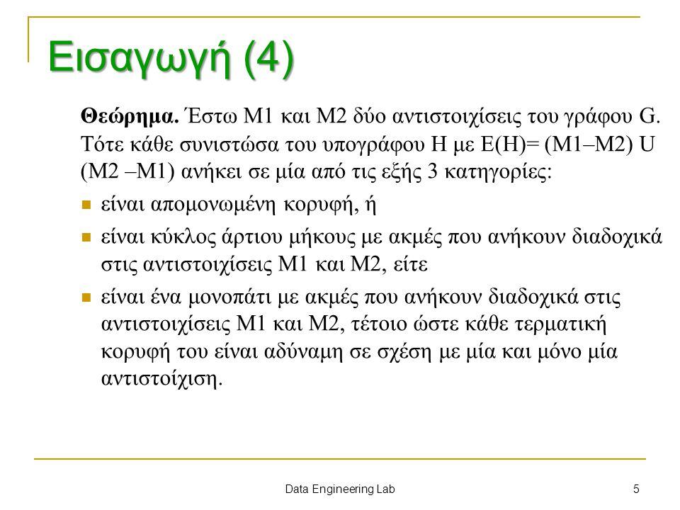 Εισαγωγή (4)