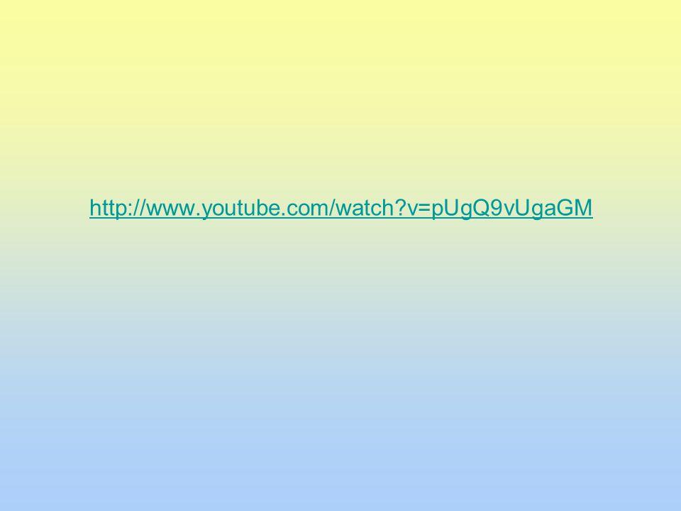 http://www.youtube.com/watch v=pUgQ9vUgaGM