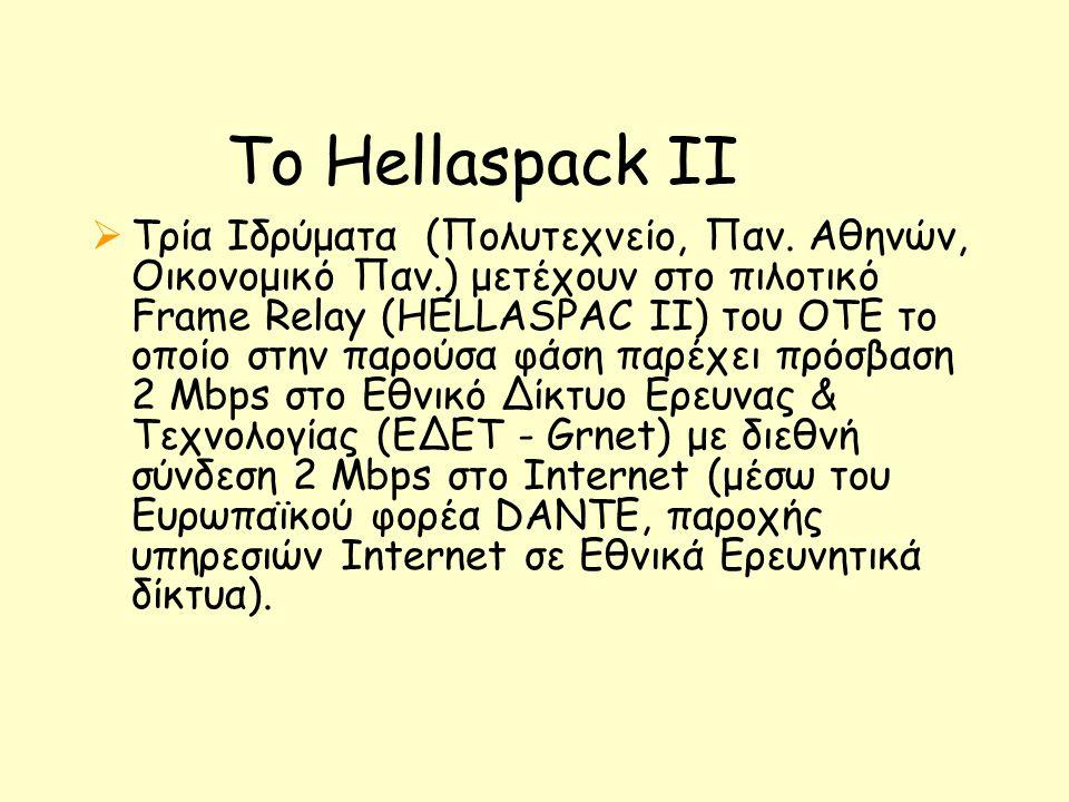 Το Hellaspack II