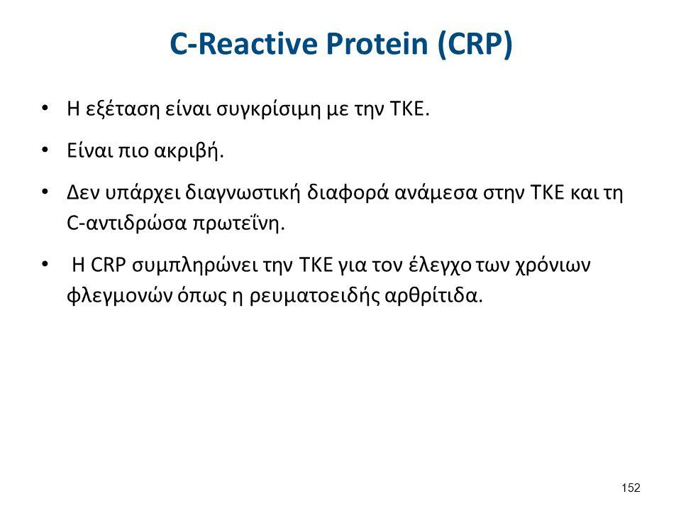 Κυτταροκίνες (Cytokines)