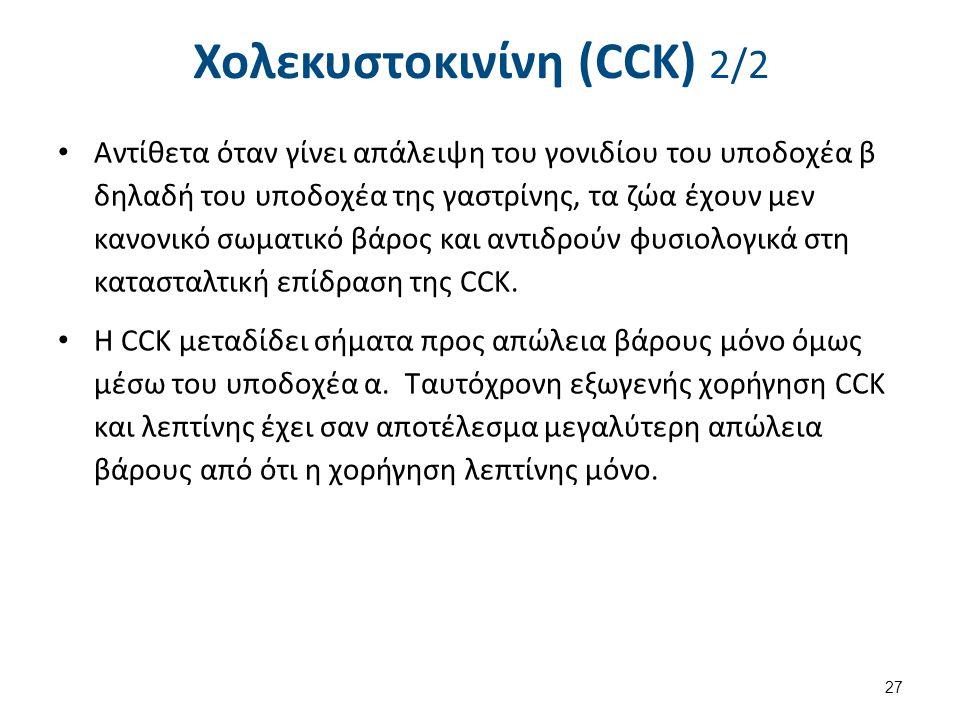 ACTH/CRH 1/5