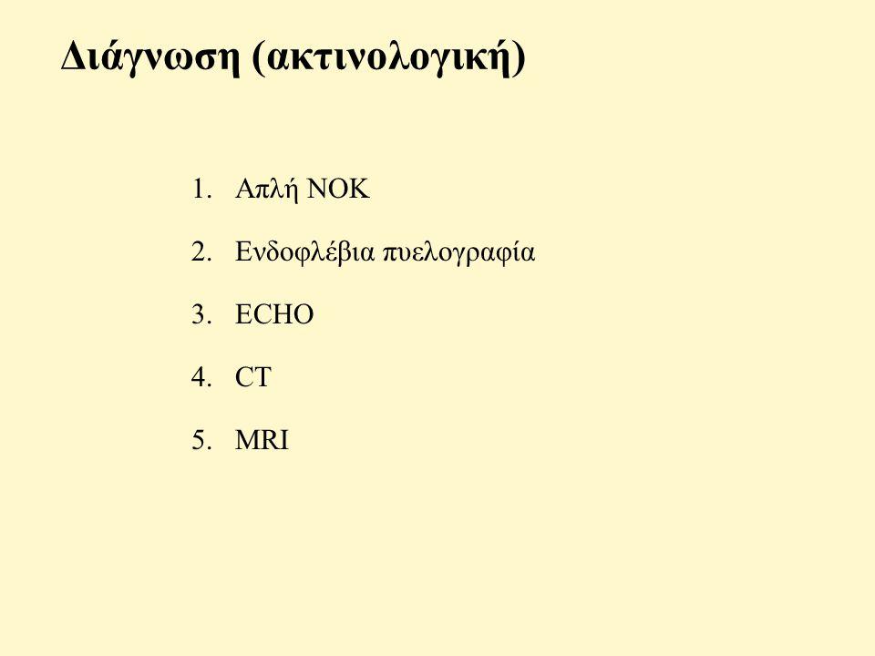 Διάγνωση (ακτινολογική)